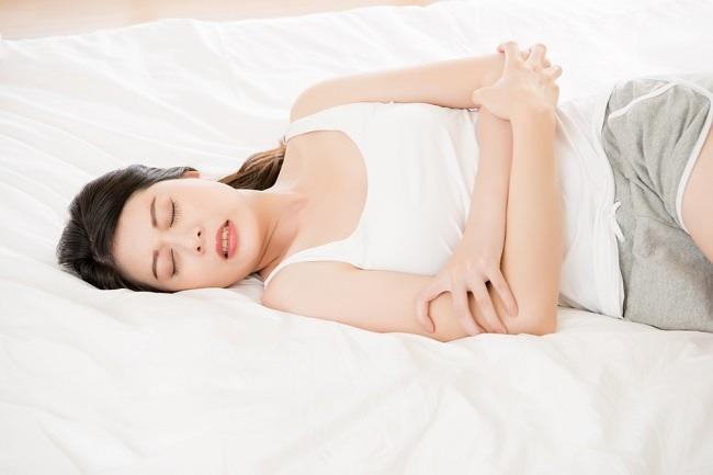 Ketahui Penyebab Menstruasi Lama dan Cara Mengatasinya - Alodokter