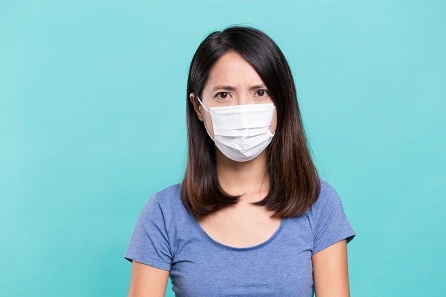 Penyebab Penyakit Infeksi, Penyebaran dan Tips Pencegahannya - Alodokter