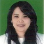 dr. Mira Febriani Inkiriwang, Sp.A