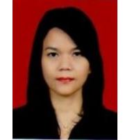 dr. Nina Halimah Sakdiah, Sp.KJ