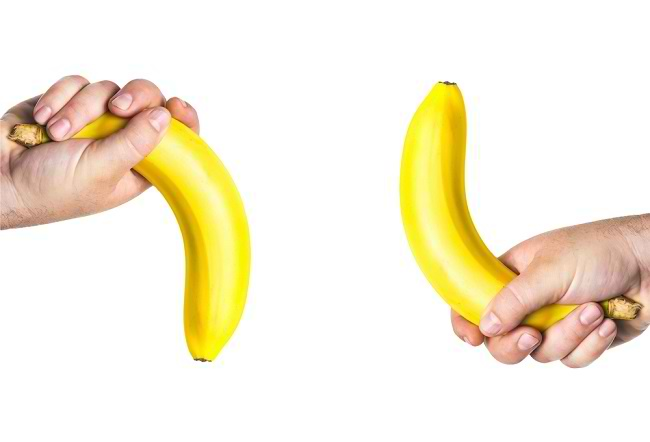 Mewaspadai Kelainan Bentuk Penis dan Risiko yang Menyertainya - Alodokter