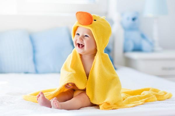 2030 เด็กทารกอายุ 7 เดือน rs