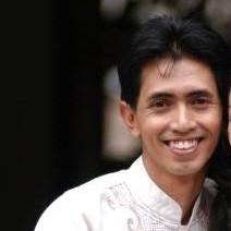 dr. Muhammad Firdaus, Sp.BS