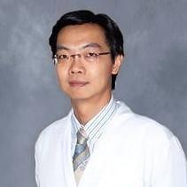 dr. Apirak Santingamkun
