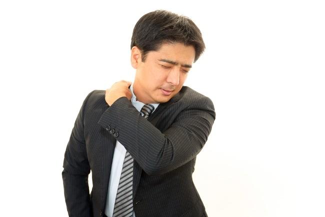 Sindrom Guillain-Barre - Alodokter