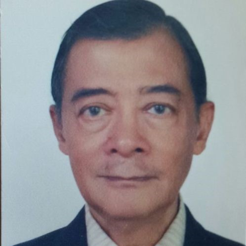 dr. Daryo Soemitro, Sp.BS