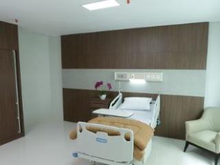 660 Gambar Rumah Sakit Yarsi Bukittinggi Gratis Terbaik