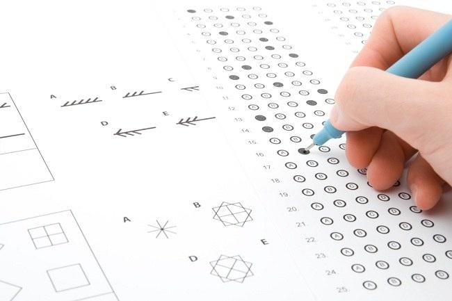 Hasil Tes IQ Bukan Satu-satunya Penentu Kecerdasan - Alodokter