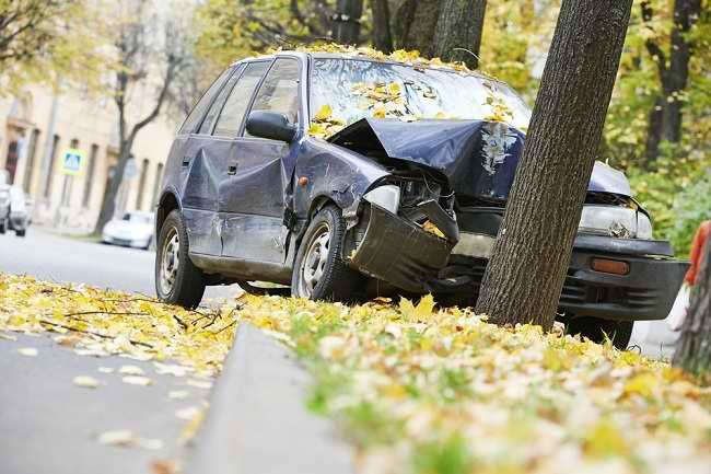 Panduan Cara Menolong Korban Kecelakaan Lalu Lintas - Alodokter