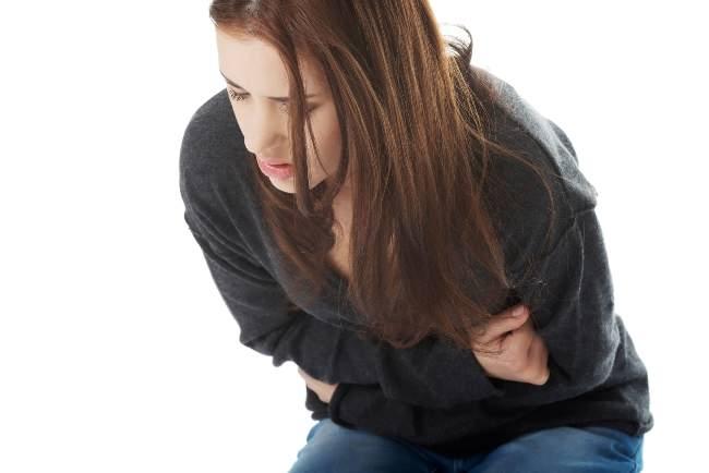 Gastritis-alodokter