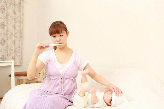 Gejala dan Pengobatan DBD pada Bayi