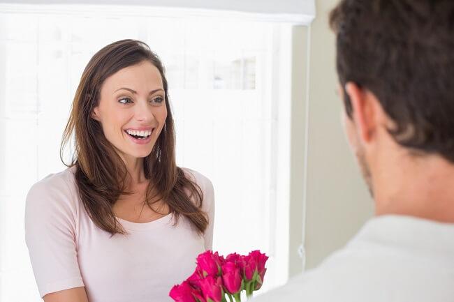 Kapan Saat Tepat Menjalin Hubungan Baru Setelah Bercerai? - Alodokter