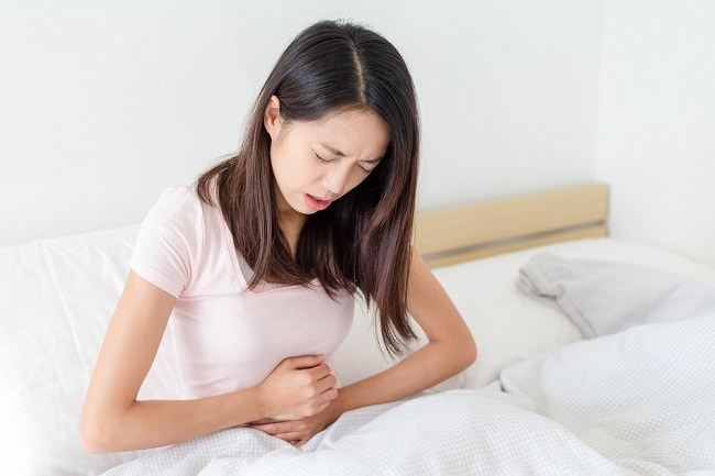 Jangan Terkecoh, Ini Cara Membedakan PMS dan Tanda-tanda Kehamilan - Alodokter