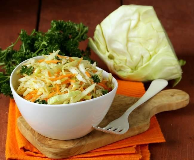 5 Pilihan Terbaik Sayuran untuk Diet - Alodokter