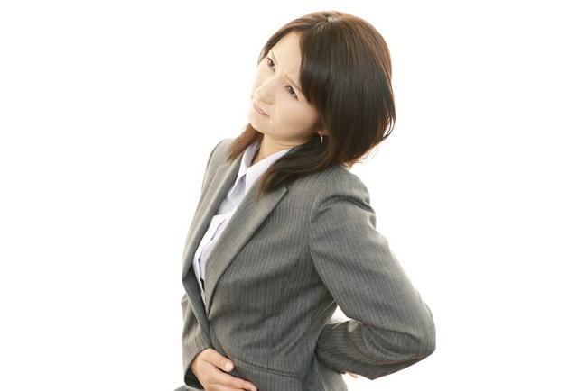 Memilah Langkah Mencegah Perut Begah - Alodokter