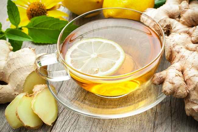 Lima Manfaat Jahe bagi Kesehatan - Alodokter