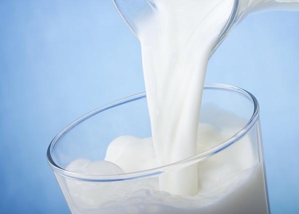 Sejumlah Manfaat Susu Kambing - Alodokter
