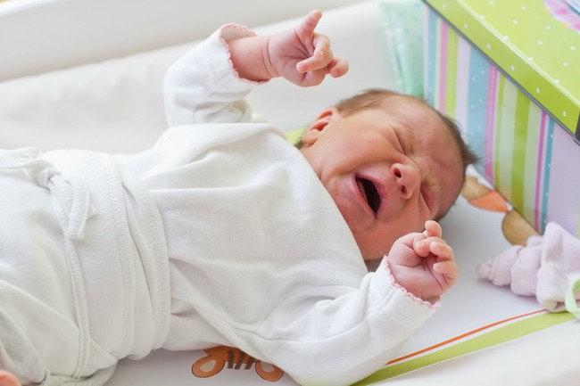 Kejang Demam pada Anak dan Cara Mengatasinya - Alodokter