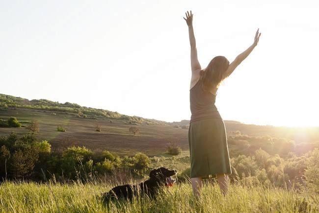 Jangan Takut Terkena Sinar Matahari - Alodokter