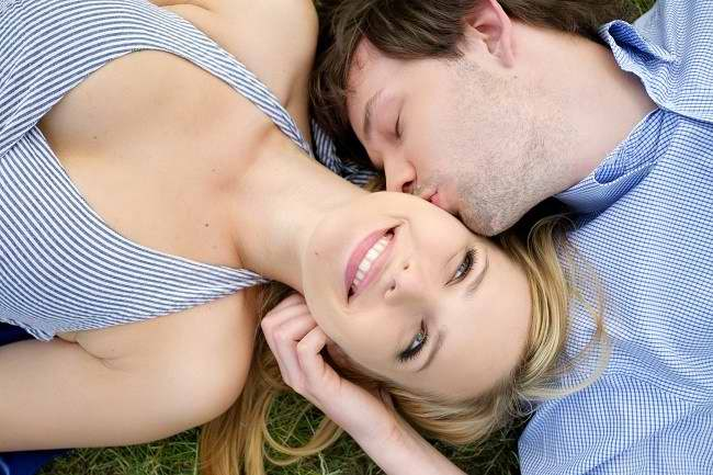 Benarkah Kista Ovarium Mengganggu Kesuburan? - Alodokter