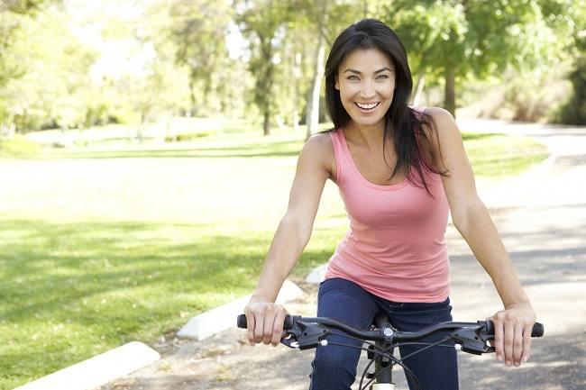 Beragam Manfaat Olahraga - Alodokter