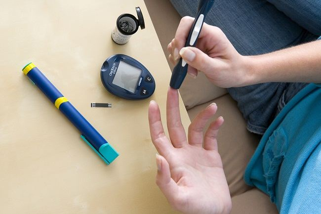 Memahami Karakteristik Golongan Darah A, B, AB, dan O - Alodokter