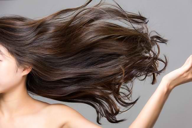 Cara Menebalkan Rambut Secara Alami Alodokter