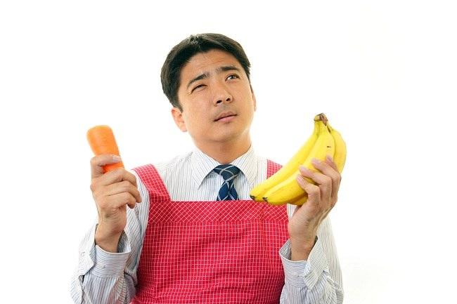 Mengenal Cara Kerja Produk Pembesar Penis - Alodokter