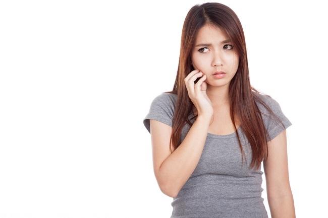 Ini Cara Meredakan Sakit Gigi yang Ampuh - Alodokter fe7208cea5