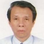 dr. Jeffry Senduk, Sp.A