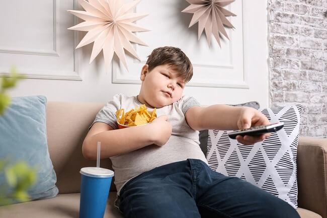 Hipertensi pada Anak Mungkin Terjadi, Kenali Penyebab dan Cara Mengatasinya