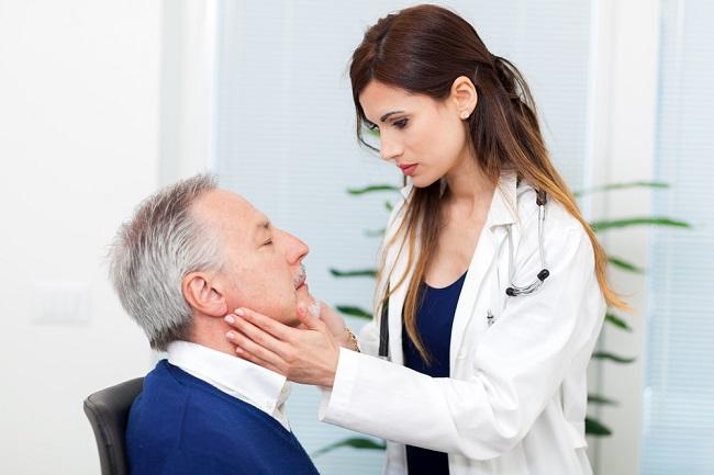 Leukemia Mieloblastik Akut - Alodokter