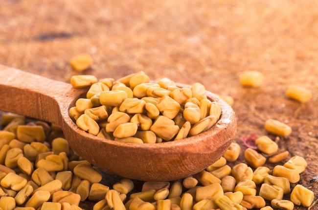 Manfaat Fenugreek Untuk Pengobatan Diabetes - Alodokter