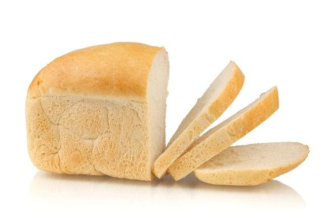 Ini Alasan Konsumsi Roti Tawar Putih Sebaiknya Dibatasi