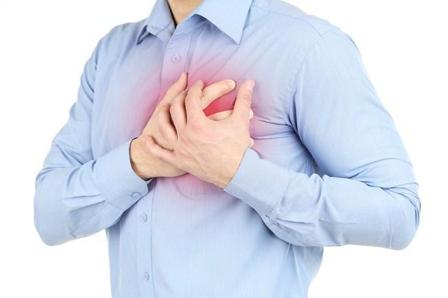 Hati-hati Menggunakan Obat Herbal Jantung