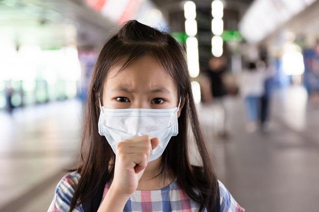 Penyakit Menular yang Sering Terjadi di Sekolah - Alodokter