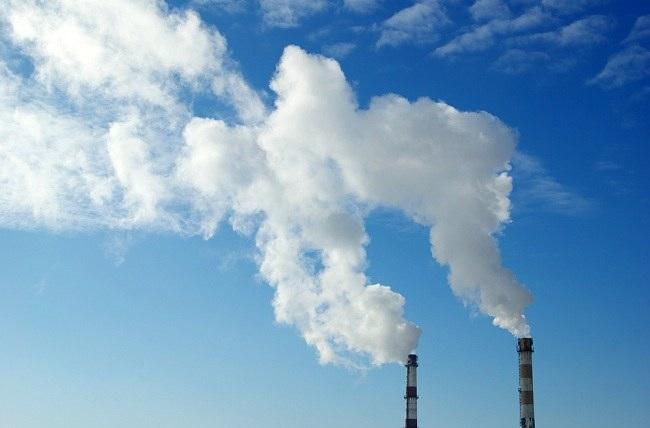 Berbagai Penyakit Akibat Pemanasan Global