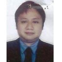 dr. Hanrizal Satria, Sp.OT (K), Spine