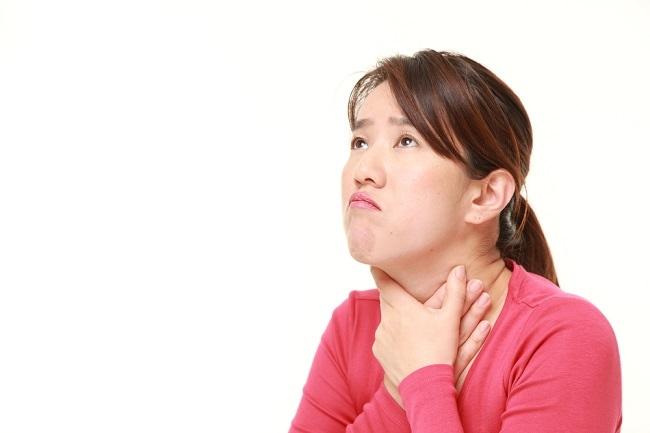 Penyakit Tangan Kaki dan Mulut