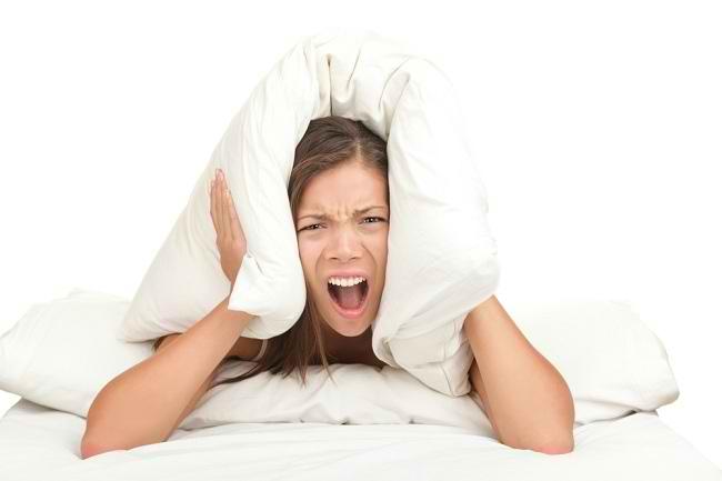3 Cara Mengatasi Gejala PMS - Alodokter