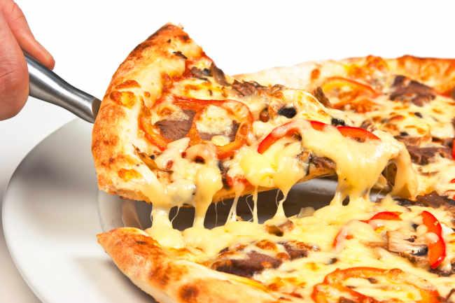 Kenali Makanan yang Termasuk Pantangan Darah Tinggi