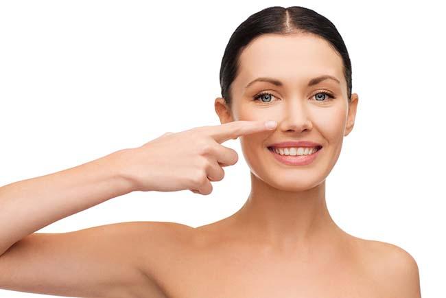 Cara Memancungkan Hidung dengan Efektif dan Aman