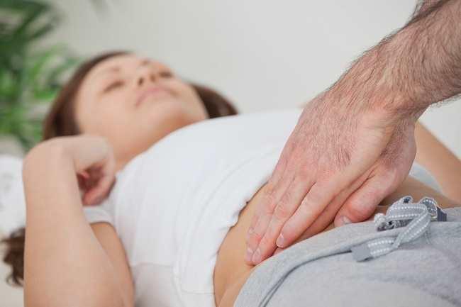 Berbagai Gangguan pada Sistem Ekskresi Ginjal