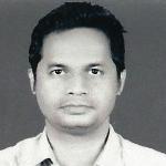 Dr. dr. Nugraha Utama Pelupessy, Sp.OG (K)
