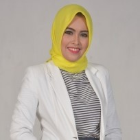 dr. Wahyuni Saddang, Sp.OG, M.Kes
