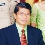 dr. Agus Parintik Sambo, Sp.PD-KEMD
