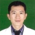dr. Victor Siahaya Tjandra, Sp.A