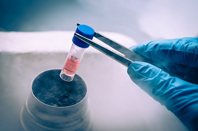 Darah Tali Pusat Bayi Bisa Menyembuhkan Penyakit? Ini Faktanya