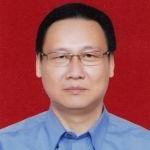 dr. Hartono Alam, Sp.S
