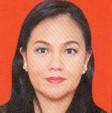 dr. Prima Ananda Madaze, Sp.S